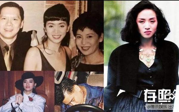Những bí mật kinh hoàng về thế lực xã hội đen trong giới giải trí Hồng Kông những năm 80 - 90-5