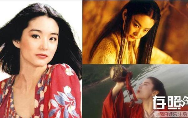 Những bí mật kinh hoàng về thế lực xã hội đen trong giới giải trí Hồng Kông những năm 80 - 90-6
