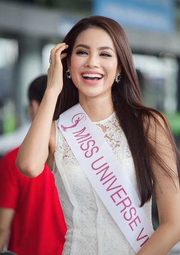 Tin sao Việt: Ngọc Trinh nói về những kẻ thích tọc mạch-6