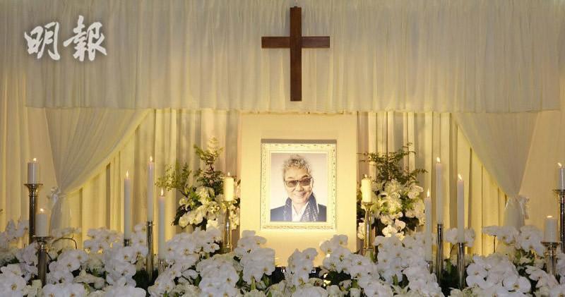 Hong Kong 1990: Thành Long vác lựu đạn, quản lý Lý Liên Kiệt bị giết-1