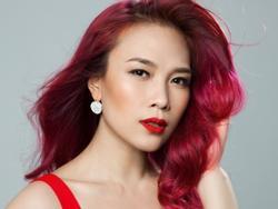 Những thói quen kỳ cục của sao Việt nghe mà 'khóc thét'