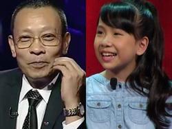 Hé lộ nữ doanh nhân nhí khiến MC Lại Văn Sâm tự nguyện làm PR miễn phí