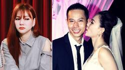 Sau 1 tuần chiếm spotlight, cuối cùng Chi Pu cũng chịu 'nhường sóng' cho ca sĩ Thu Thủy