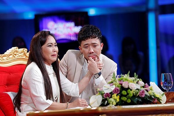 Nghệ sĩ Việt và nước mắt đắng cay bị chồng đánh đập-3