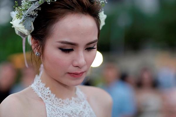 Nghệ sĩ Việt và nước mắt đắng cay bị chồng đánh đập-5