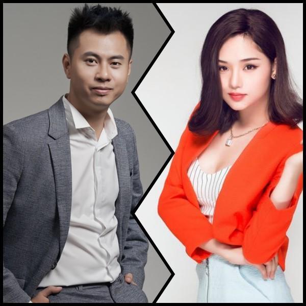 Sau 1 tuần chiếm spotlight, cuối cùng Chi Pu cũng chịu nhường sóng cho ca sĩ Thu Thủy-3