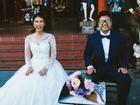 Bị gia đình phản đối quyết chia cách, 6 năm sau cặp đôi đồng tính nữ 'yêu lại từ đầu'