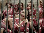 Hòa Minzy khoe giọng nội lực khi cover hit bự của Thu Minh