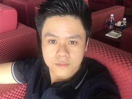 Hot girl - hot boy Việt 3/12: Phan Thành than thở thức trắng đêm vì lịch trình công việc