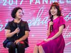 Hari Won: 'Tôi thích làm việc, chưa muốn sinh con'