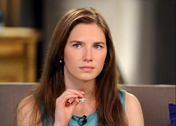 Nữ sinh Mỹ bị gán biệt danh sát thủ có gương mặt thiên thần-4