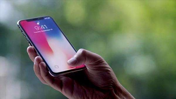 Canh bạc iPhone X: Rủi ro càng cao, thành công càng lớn-1