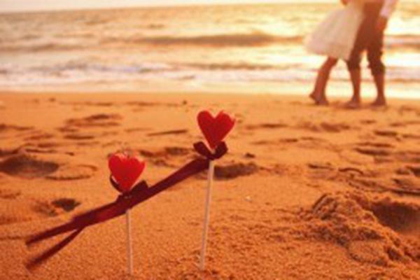 Mùa yêu Nhân Mã, các chòm sao cẩn thận bị lạc mất con tim-1