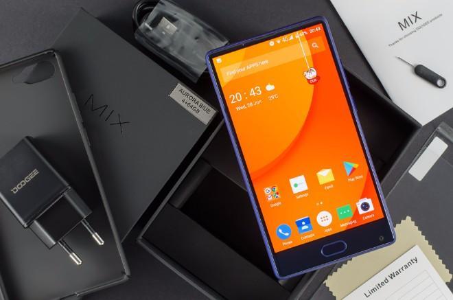 Những smartphone viền siêu mỏng rẻ nhất có thể mua hiện nay-1