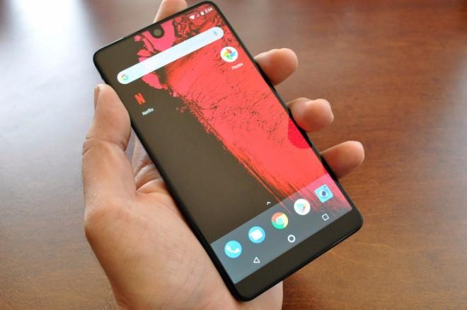 Những smartphone viền siêu mỏng rẻ nhất có thể mua hiện nay-4