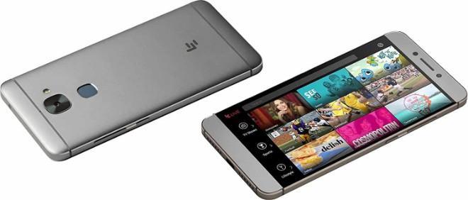 Những smartphone viền siêu mỏng rẻ nhất có thể mua hiện nay-5