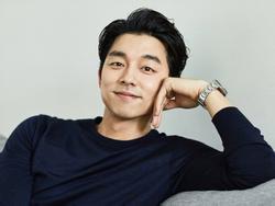 Từ bất ngờ đến... bật cười vì loạt lí do sao hạng A Hàn 'lười' đóng phim truyền hình