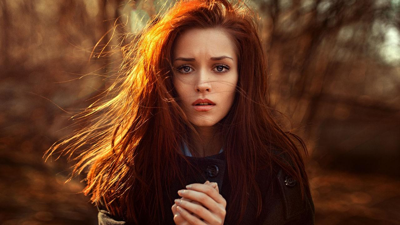 Những thói quen giúp hạn chế tình trạng da bóng nhẫy dầu trên khuôn mặt-6