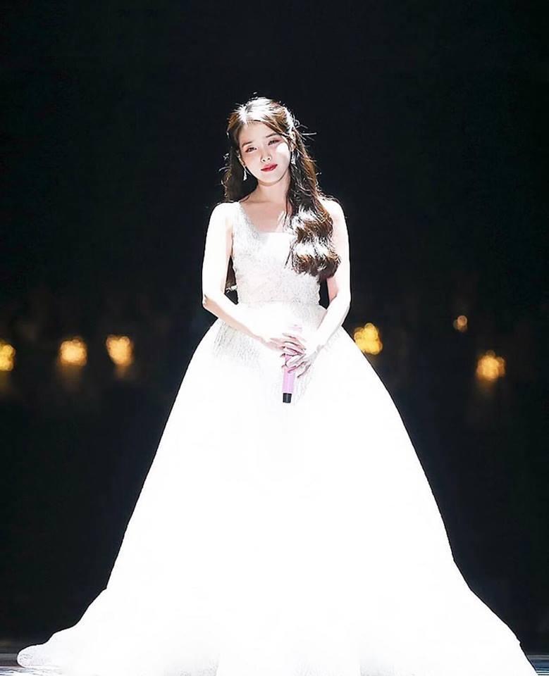 Mỹ nhân Running man Song Ji Hyo - Jessica lên đồ ngày đông đẹp nhất street style sao Hàn-8