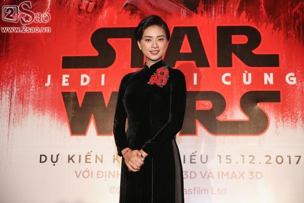 Ngô Thanh Vân: Đóng phim Hollywood, tôi mới thấy mình thật nhỏ bé-1