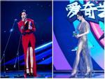 Bí quyết tạo dáng dự sự kiện lầy lội như mỹ nhân hài Jang Do Yeon-6
