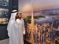 12 điều ai cũng ngỡ là chuẩn về vùng đất siêu giàu Dubai, hóa ra sự thật lại hoàn toàn khác