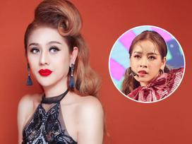 Lâm Khánh Chi thẳng thắn: 'Nghệ sĩ Việt cần dừng ngay việc chỉ trích Chi Pu'