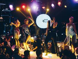 Lâm Gia Khang và niềm cảm hứng mang tên The Show