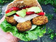 Vòng quanh thế giới nếm 10 loại sandwich đơn giản nhưng ăn là nghiện
