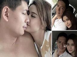 Đạo diễn 'Giấc mơ Mỹ': 'Không ai vô lương tâm mang hạnh phúc gia đình Bình Minh - Trương Quỳnh Anh ra PR phim'