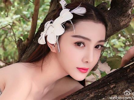 Sao nữ Trung Quốc chết lõa thể ở với 'Quách Tĩnh' trước tai nạn