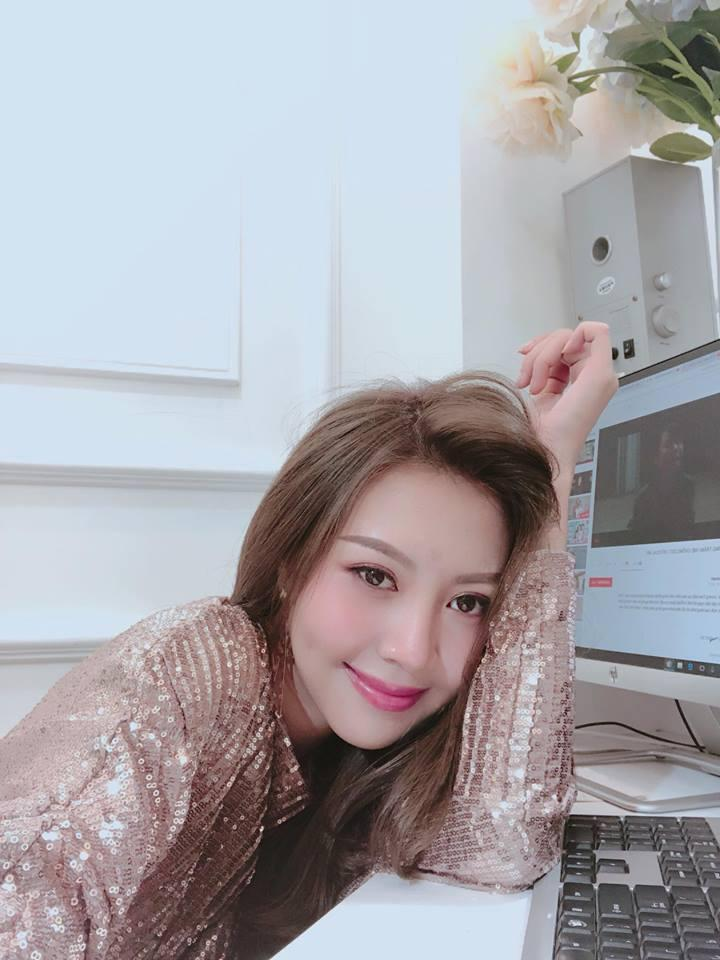 Hot girl - hot boy Việt 5/12: Quắt đại ca chia sẻ cảnh gà trống nuôi con khiến fan thích thú-7