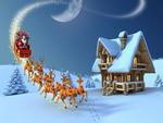 Không khí Giáng sinh ở Vùng đất của băng và lửa-10