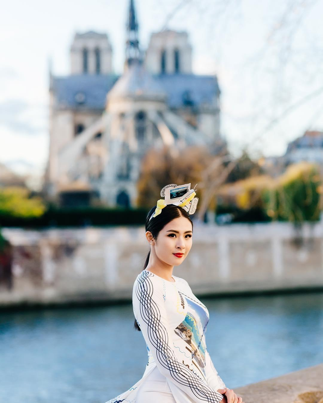 Tin sao Việt: Khởi My thú nhận hai vợ chồng xàm xí bắt chước phim Hàn Quốc-12
