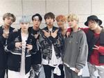 BTS phá vỡ kỷ lục Kpop 16 năm trở thành nhóm nhạc có doanh số album cao nhất trong lịch sử-2