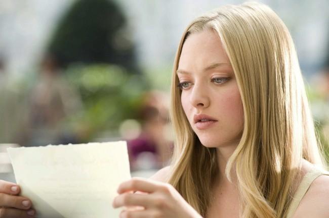 7 lời khuyên về tình yêu cấm bạn nghe theo nếu không muốn mối quan hệ tanh bành vô lý-2