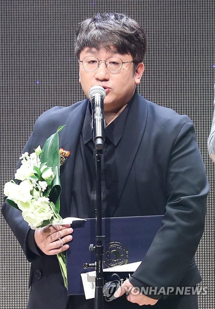 Sao Hàn 5/12: Mỹ nhân mặt đơ Shin Se Kyung đẹp không góc chết-3