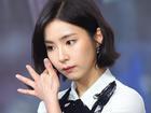 Sao Hàn 5/12: 'Mỹ nhân mặt đơ' Shin Se Kyung đẹp không góc chết