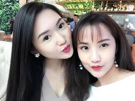 Ngưỡng mộ đôi bạn thân giỏi giang là tiểu thư 'lá ngọc cành vàng' trong hội con nhà giàu Việt
