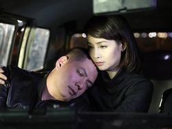 Sau scandal với Trương Quỳnh Anh, Bình Minh tiếp tục 'vướng tình tay ba' với Kyo York