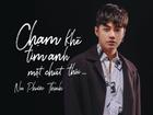 Chỉ vừa được 'thả cửa' vài tiếng đồng hồ, MV của Noo Phước Thịnh tiếp tục bị gỡ bỏ trên kênh Youtube