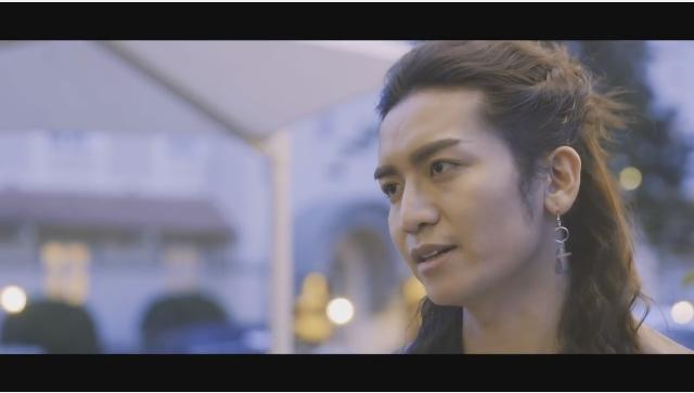 Hari Won tung ca khúc mới siêu lãng mạn để tỏ tình hot boy Tuấn Trần-5