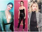 Selena Gomez: Nổi nhất 2017 nhờ yêu đương, ghép thận và sống ảo?-12