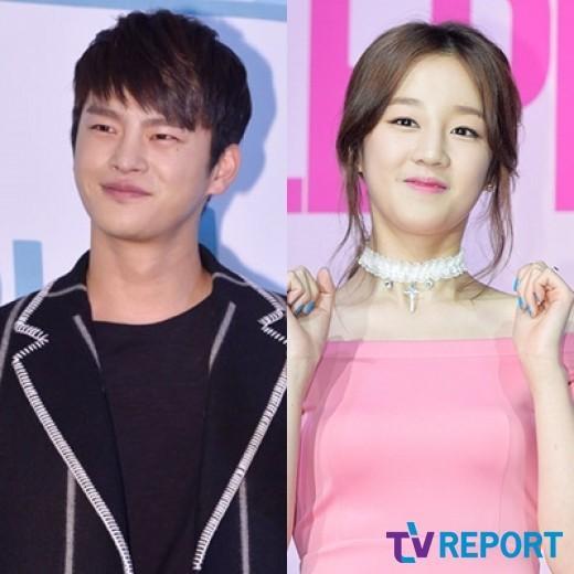 Sao Hàn 6/12: Bi Rain lần đầu hé lộ vì sao tổ chức hôn lễ giản dị đến thế cùng Kim Tae Hee-2