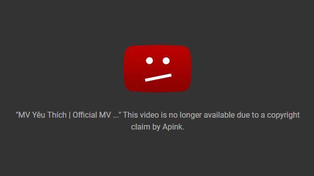 Những kỷ lục trên Youtube của loạt MV Vpop-1