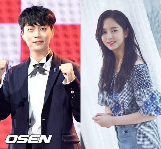 Sao Hàn 6/12: Bi Rain lần đầu hé lộ vì sao tổ chức hôn lễ giản dị đến thế cùng Kim Tae Hee-3