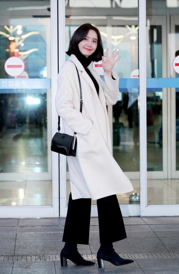 Sao Hàn 6/12: Bi Rain lần đầu hé lộ vì sao tổ chức hôn lễ giản dị đến thế cùng Kim Tae Hee-4