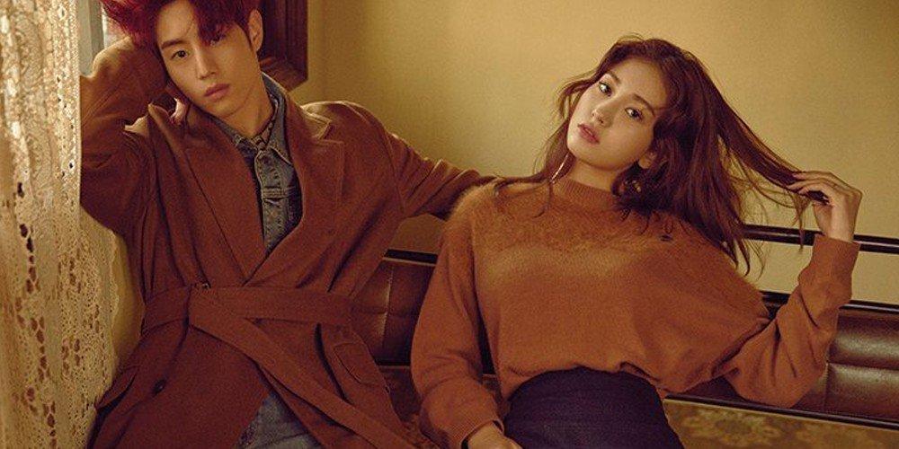 Sao Hàn 6/12: Bi Rain lần đầu hé lộ vì sao tổ chức hôn lễ giản dị đến thế cùng Kim Tae Hee-7