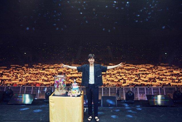 Sao Hàn 6/12: Bi Rain lần đầu hé lộ vì sao tổ chức hôn lễ giản dị đến thế cùng Kim Tae Hee-8