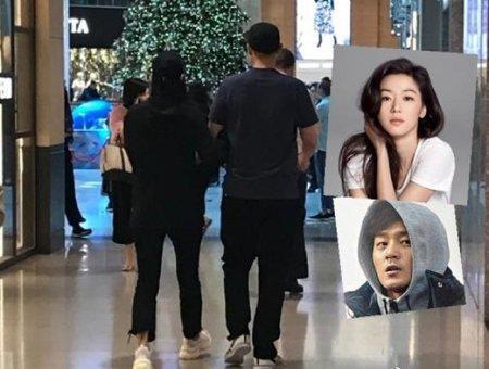 Sao Hàn 6/12: Bi Rain lần đầu hé lộ vì sao tổ chức hôn lễ giản dị đến thế cùng Kim Tae Hee-9
